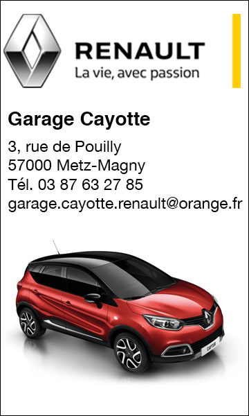 Gge Cayotte 360x600
